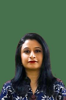 Deepali Dubey Astrologer