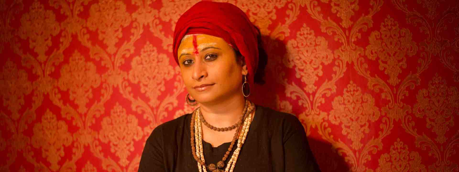 Best tarot card reader Noida